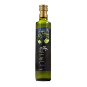 Extra Virgin Olive Oil, 500ml