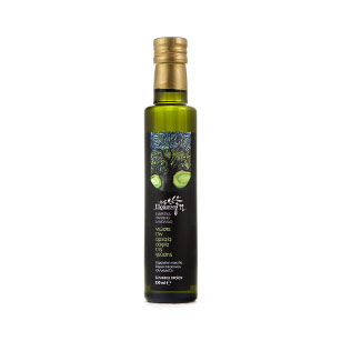 Extra Virgin Olive Oil, 250ml