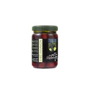 Kalamon Olives, 500gr